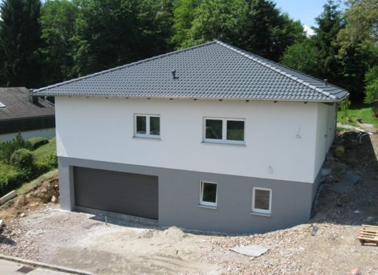 Schäfer Ferghaus Bad Säckingen